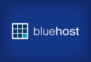 Blue-Host- The Passive Podcast 300x207