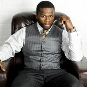 50 Cent Talks About His Biggest Challenges On Being An Entrepreneur